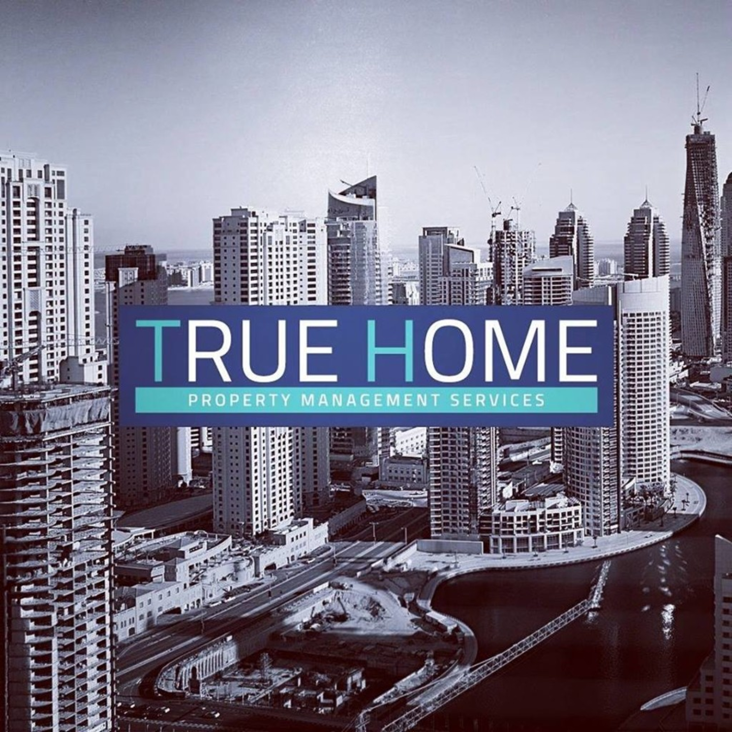 HiDubai-business-true-home-real-estate-housing-real-estate-property-management-al-qusais-industrial-2-dubai