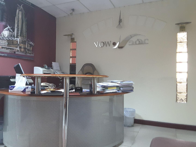 HiDubai-business-vow-engineering-consultants-deira-b2b-services-business-consultation-services-al-khabaisi-dubai-2
