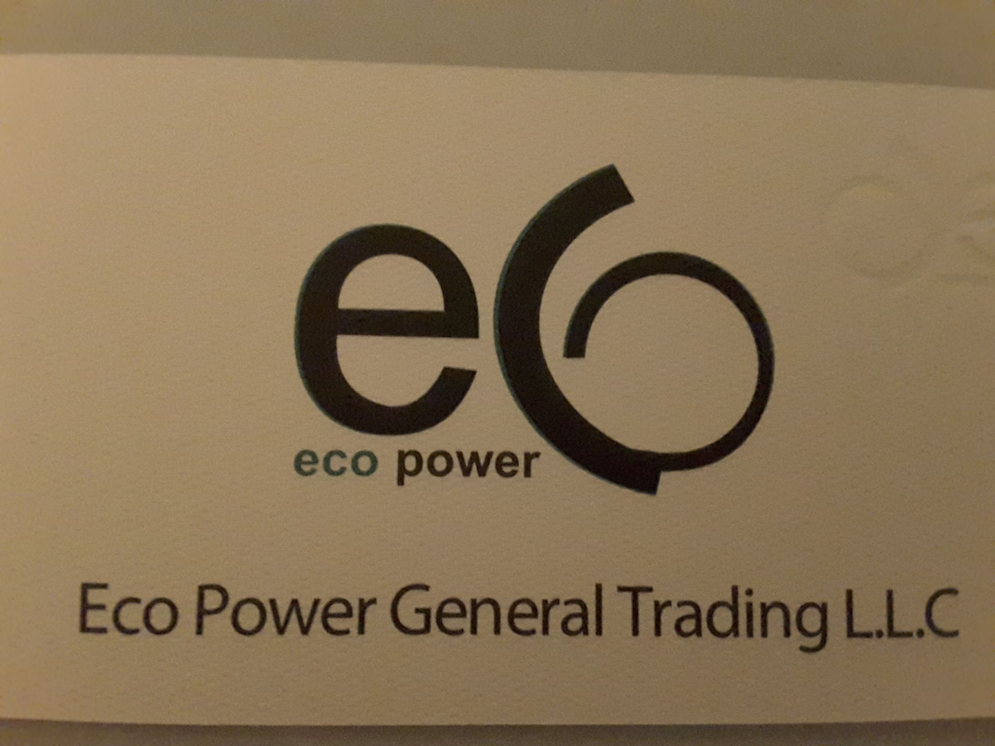 HiDubai-business-eco-power-general-trading-b2b-services-food-stuff-trading-tecom-al-thanyah-1-dubai-2
