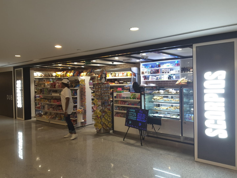 HiDubai-business-scorpios-food-beverage-supermarkets-hypermarkets-grocery-stores-burj-khalifa-dubai-4