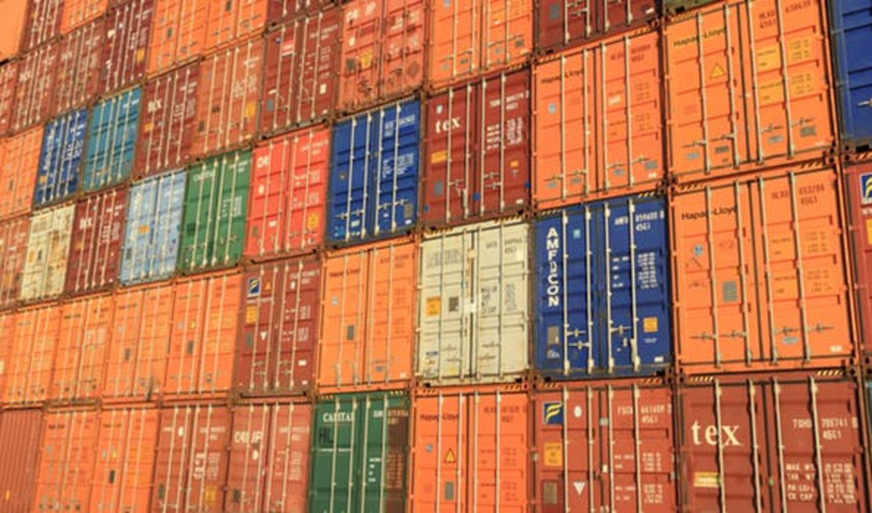 HiDubai-business-misr-import-and-export-company-for-egyptian-marketing-products-shipping-logistics-ports-al-rigga-dubai-2