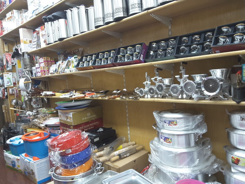 HiDubai-business-mohammed-mohammed-noor-bahdan-trading-b2b-services-distributors-wholesalers-al-ras-dubai-2
