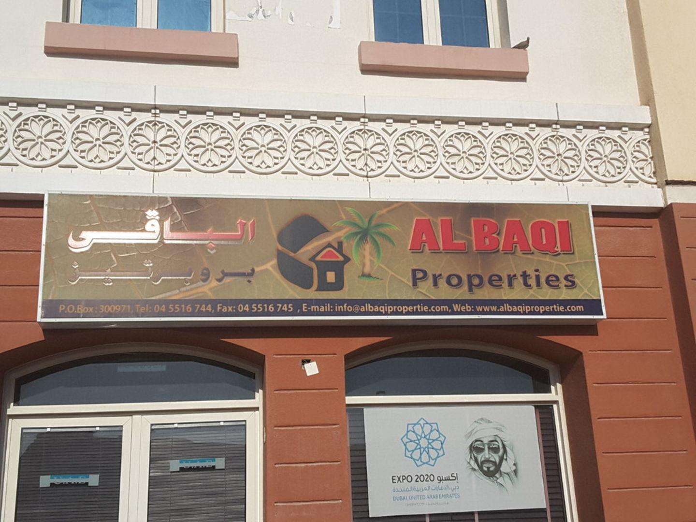 HiDubai-business-al-baqi-properties-housing-real-estate-property-management-international-city-warsan-1-dubai-2