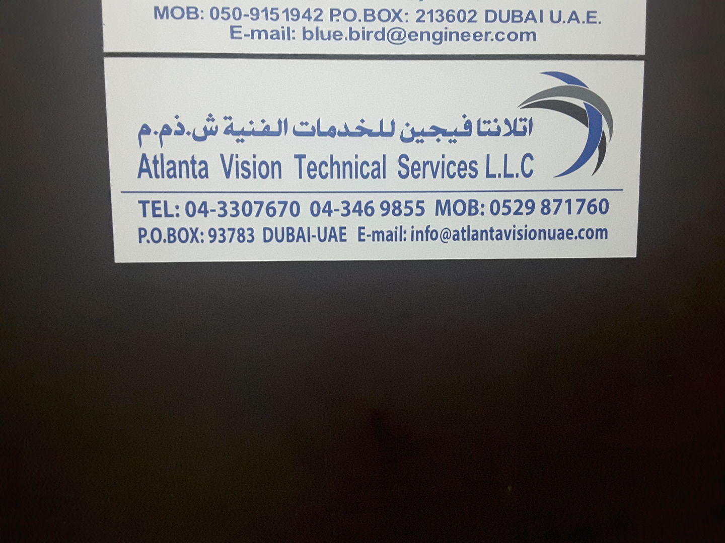 HiDubai-business-atlanta-vision-technical-services-home-handyman-maintenance-services-al-quoz-3-dubai