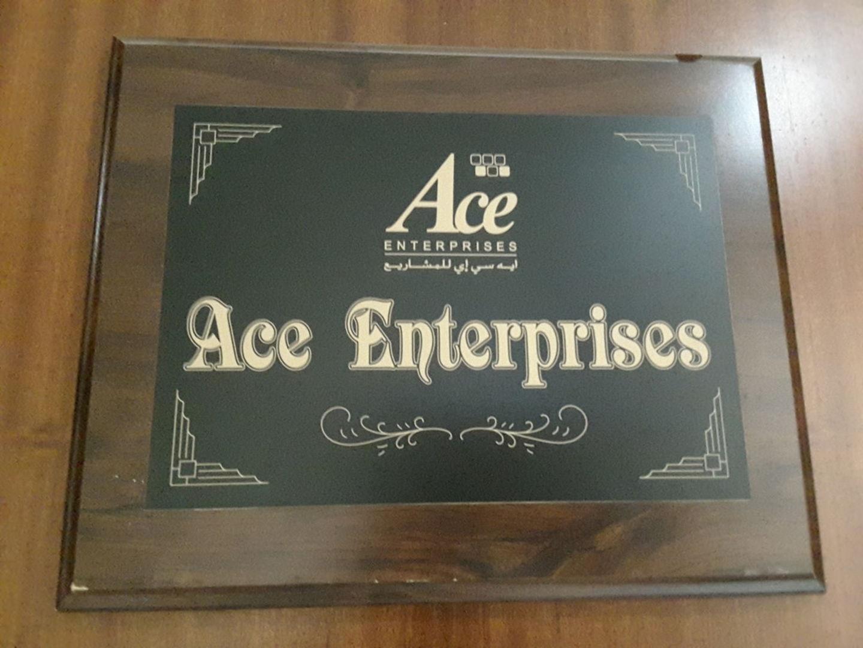 HiDubai-business-ace-enterprises-b2b-services-holding-companies-port-saeed-dubai-2