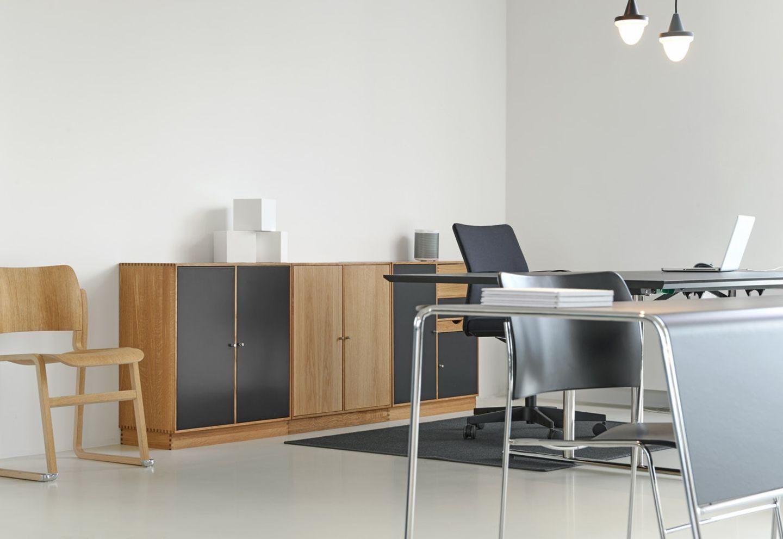 HiDubai-business-arafa-oasis-furniture-home-furniture-decor-al-karama-dubai-2