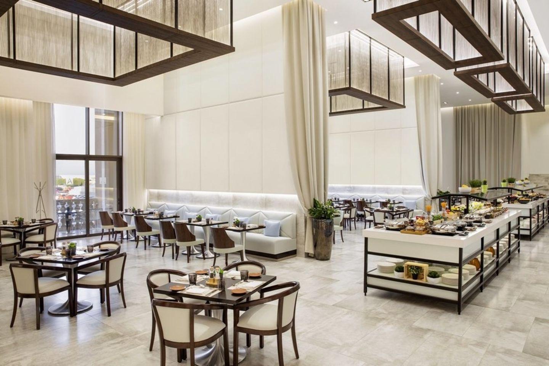 HiDubai-business-cilantro-food-beverage-restaurants-bars-dubai-media-city-al-sufouh-2-dubai