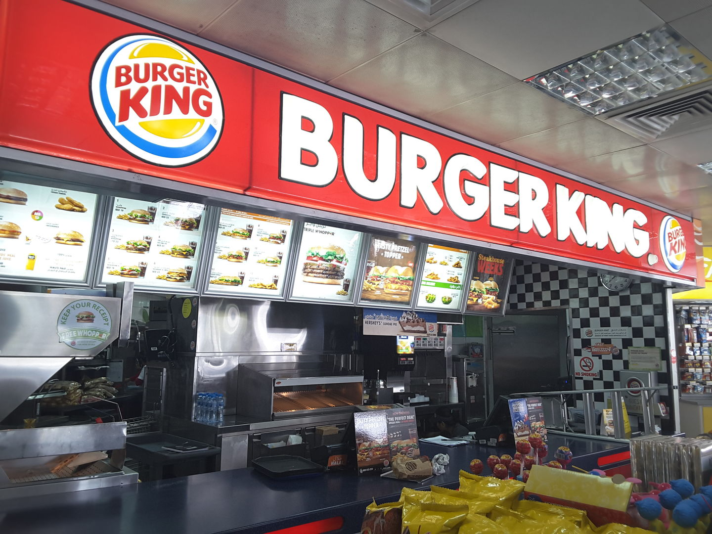 HiDubai-business-burger-king-food-beverage-restaurants-bars-mankhool-dubai-6