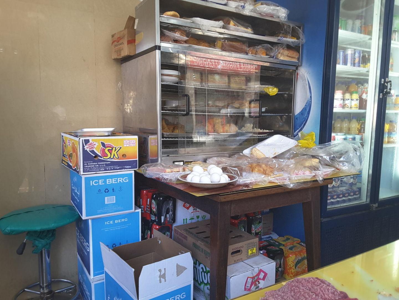 HiDubai-business-dar-alsalam-star-cafeteria-food-beverage-cafeterias-ayal-nasir-dubai-2