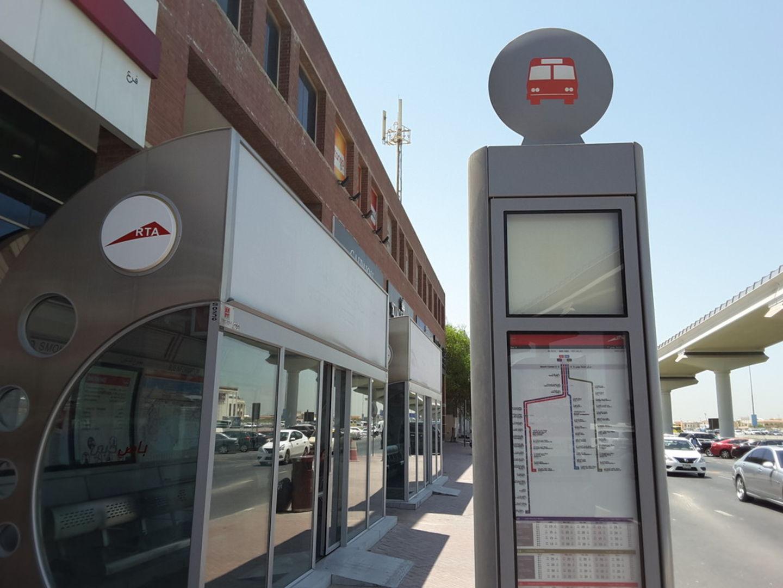 HiDubai-business-bosch-center-2-transport-vehicle-services-public-transport-al-quoz-3-dubai-2