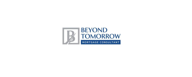 HiDubai-business-beyond-tomorrow-mortgage-consultant-b2b-services-business-consultation-services-trade-centre-1-dubai
