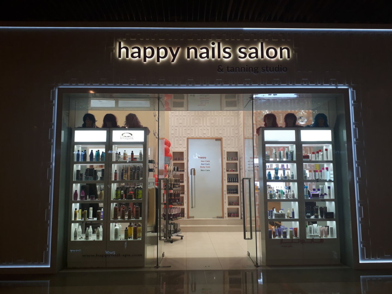 HiDubai-business-happy-nails-salon-tanning-studio-beauty-wellness-health-beauty-salons-burj-khalifa-dubai-2