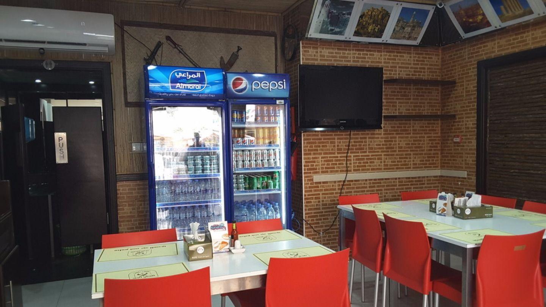 HiDubai-business-ard-najd-mandi-restaurant-food-beverage-restaurants-bars-international-city-warsan-1-dubai-2