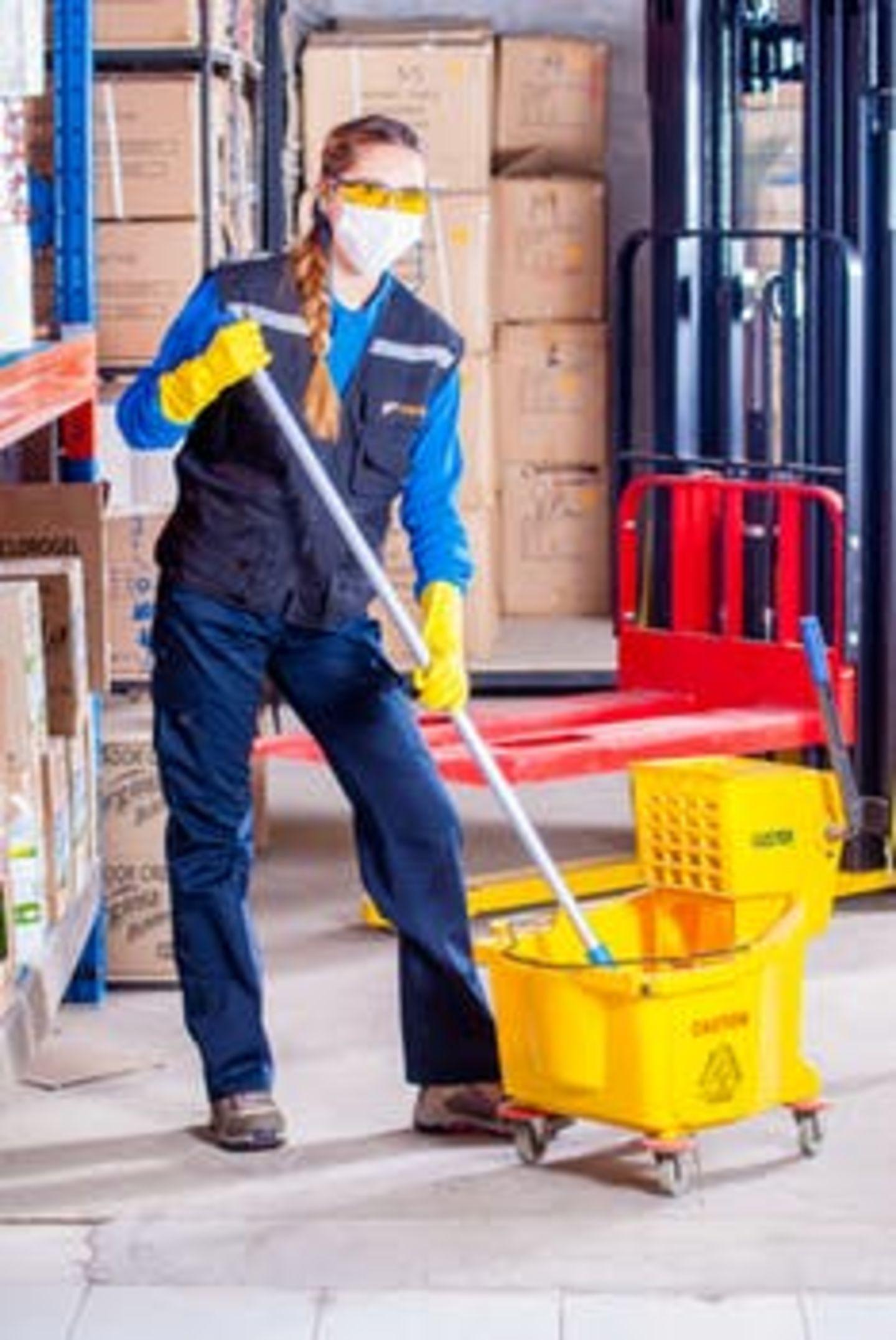 HiDubai-business-bsd-technical-services-home-handyman-maintenance-services-al-murar-dubai-2
