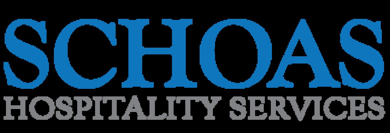HiDubai-business-schoas-hospitality-services-b2b-services-distributors-wholesalers-al-karama-dubai