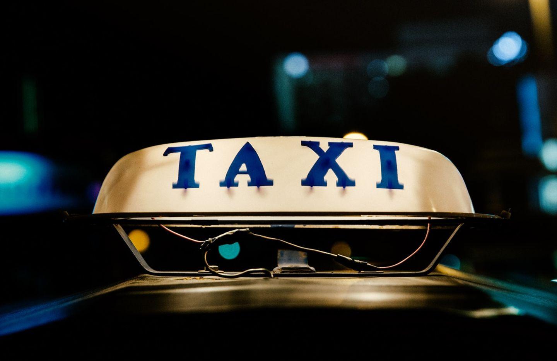 HiDubai-business-arabia-taxi-transport-vehicle-services-public-transport-umm-ramool-dubai-2
