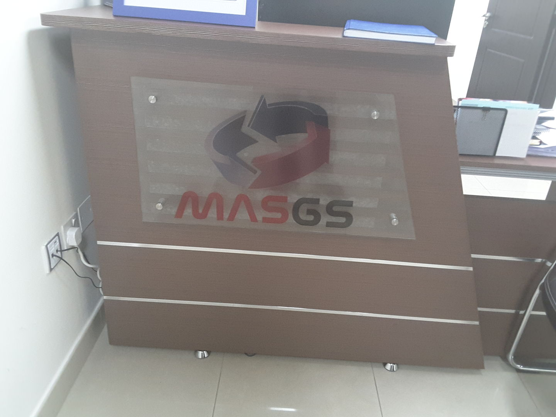 HiDubai-business-mas-gs-b2b-services-safety-security-dubai-silicon-oasis-nadd-hessa-dubai-2
