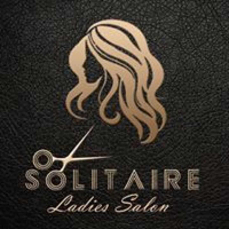 HiDubai-business-solitaire-ladies-salon-beauty-wellness-health-beauty-salons-green-community-dubai-investment-park-1-dubai