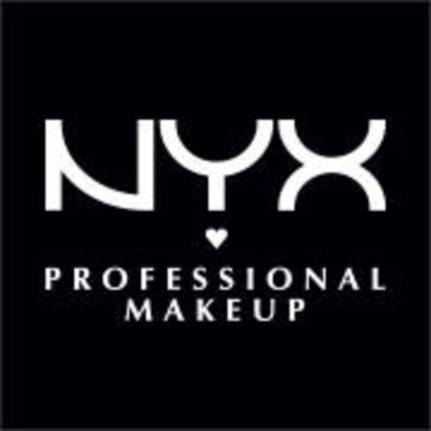 HiDubai-business-nyx-professional-make-up-shopping-beauty-cosmetics-stores-burj-khalifa-dubai
