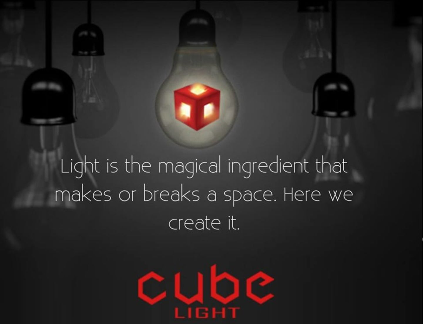 HiDubai-business-cube-light-trading-b2b-services-distributors-wholesalers-business-bay-dubai-2
