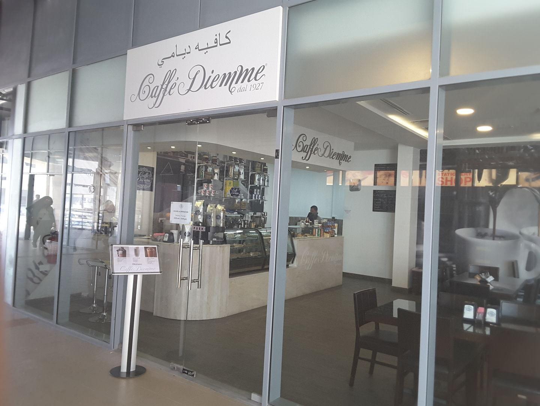HiDubai-business-caffe-diemme-food-beverage-coffee-shops-business-bay-dubai-2