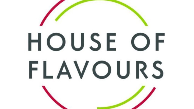 HiDubai-business-house-of-flavours-restaurant-food-beverage-restaurants-bars-al-barsha-1-dubai