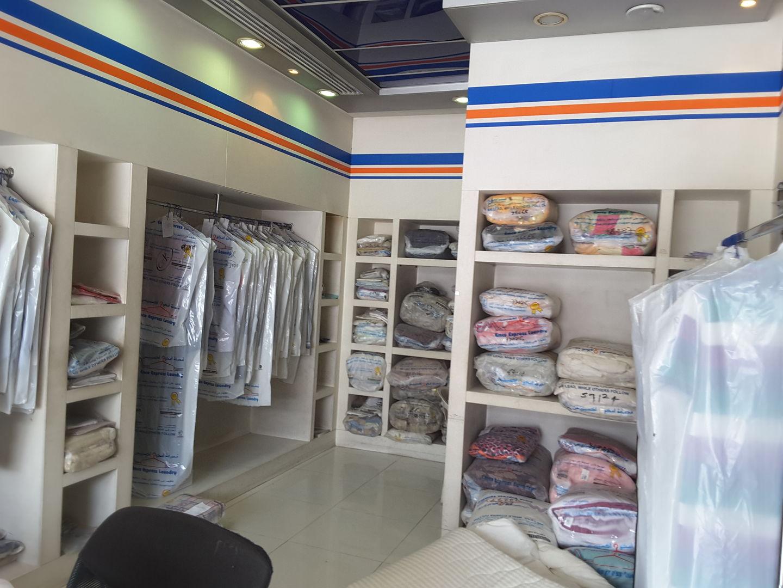 HiDubai-business-emco-express-laundry-home-laundry-al-barsha-1-dubai-2