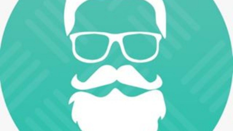 HiDubai-business-shave-me-software-house-b2b-services-it-services-business-bay-dubai