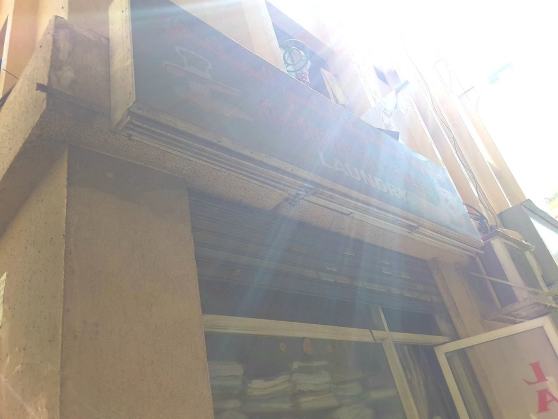 HiDubai-business-al-thawb-al-nazeef-laundry-home-laundry-naif-dubai-2