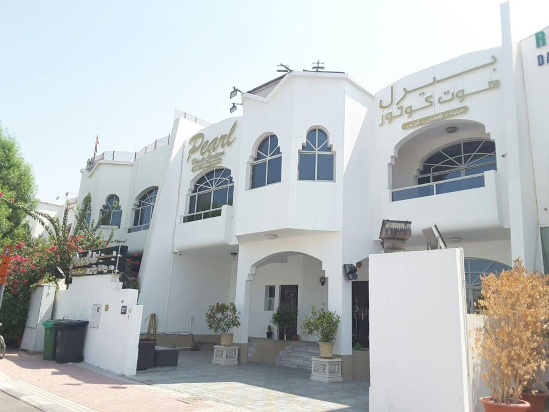 HiDubai-business-pearl-haute-couture-home-tailoring-umm-al-sheif-dubai-2