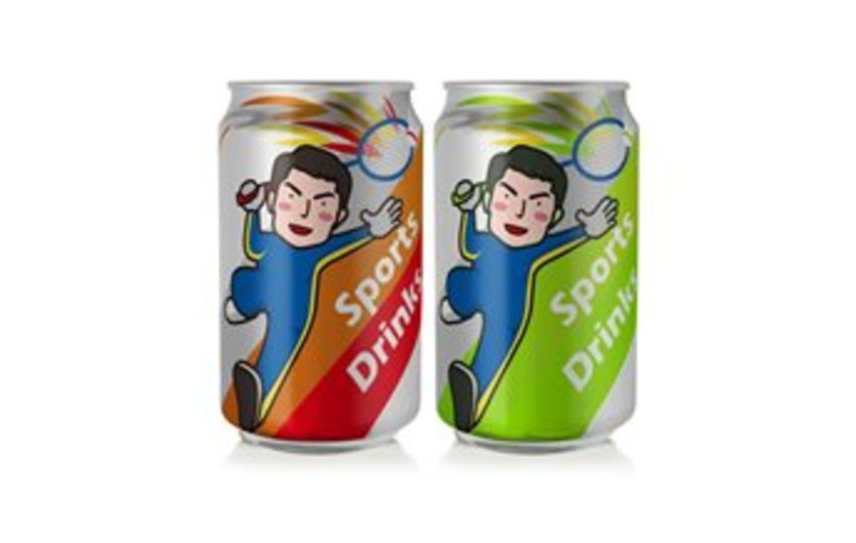 HiDubai-business-ball-beverage-packaging-b2b-services-distributors-wholesalers-dubai-knowledge-village-al-sufouh-2-dubai