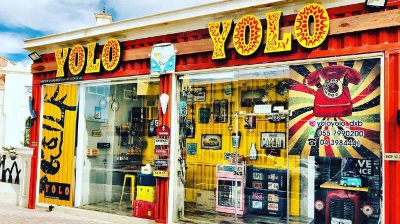HiDubai-business-yolo-yolo-restaurant-food-beverage-coffee-shops-al-safa-1-dubai