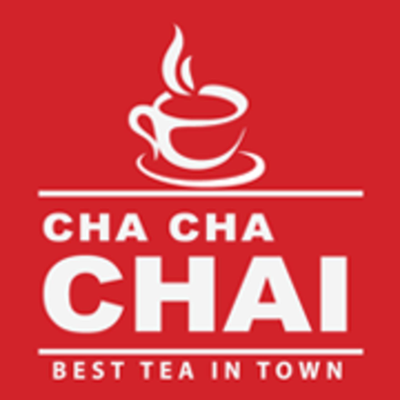HiDubai-business-cha-cha-chai-cafe-food-beverage-coffee-shops-business-bay-dubai