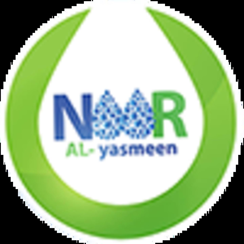 HiDubai-business-noor-al-yasmeen-detergents-disinfectants-manufacturing-b2b-services-distributors-wholesalers-jebel-ali-industrial-1-dubai