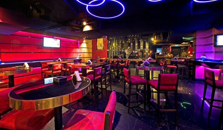 HiDubai-business-czar-club-food-beverage-nightclubs-al-hudaiba-dubai