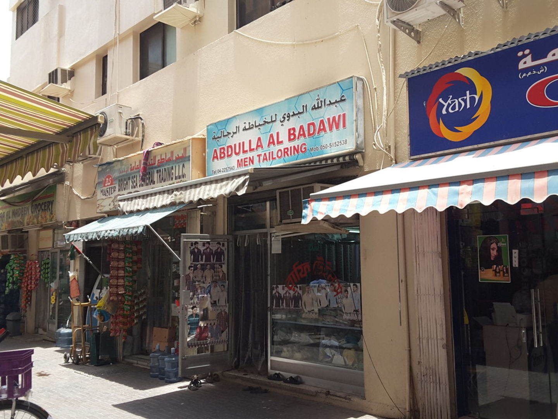 HiDubai-business-abdulla-al-badawi-men-tailoring-home-tailoring-al-daghaya-dubai-2