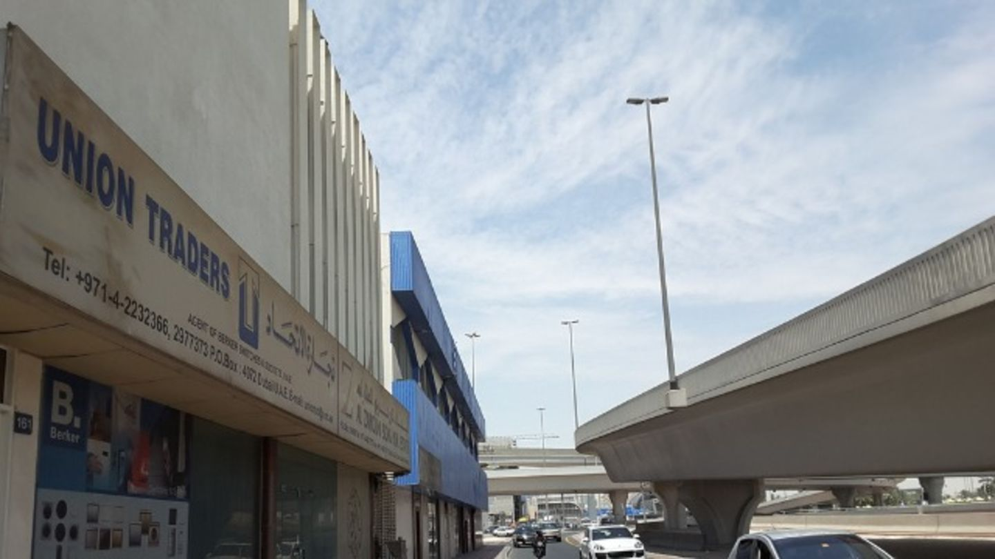 HiDubai-business-blue-orb-building-cleaning-services-home-cleaning-services-al-khabaisi-dubai-3