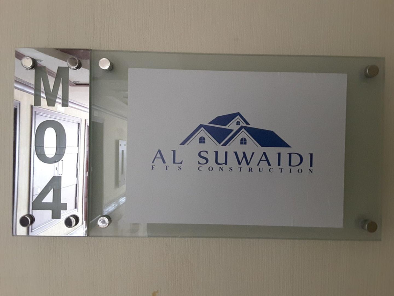 HiDubai-business-al-suwaidi-fts-construction-construction-heavy-industries-construction-renovation-al-khabaisi-dubai