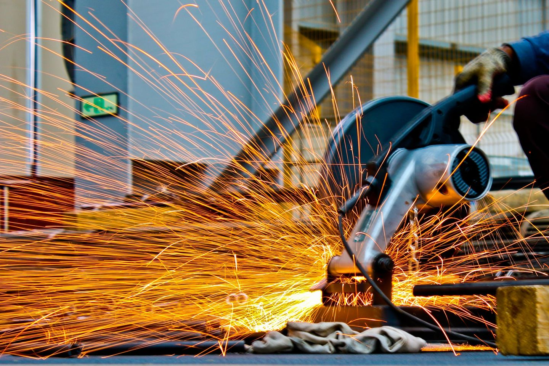 HiDubai-business-relast-electromechanical-work-construction-heavy-industries-engineers-surveyors-naif-dubai
