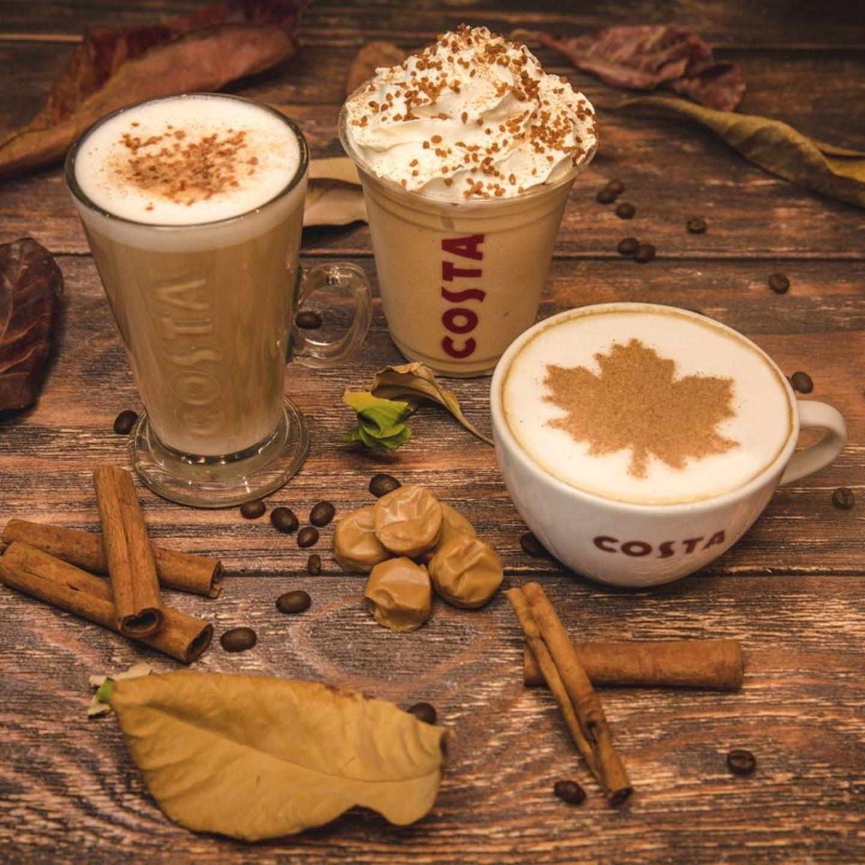 HiDubai-business-costa-coffee-food-beverage-coffee-shops-the-villa-wadi-al-safa-5-dubai