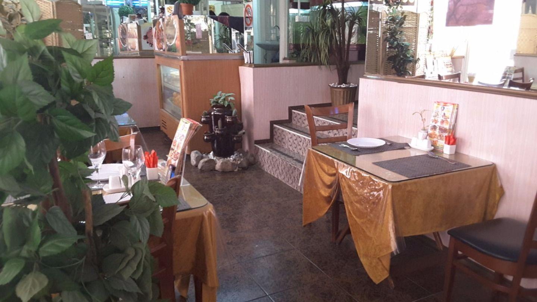 HiDubai-business-al-saha-restaurant-food-beverage-restaurants-bars-al-murar-dubai-2