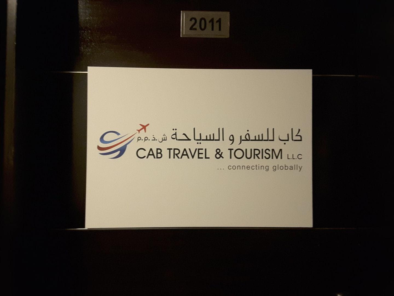 HiDubai-business-cab-travel-tourism-hotels-tourism-travel-ticketing-agencies-business-bay-dubai-2