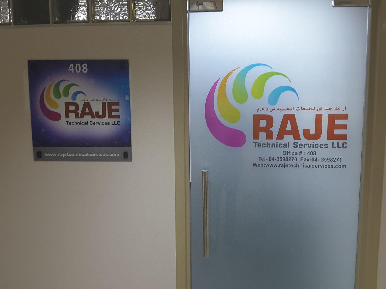 HiDubai-business-raje-technical-services-home-cleaning-services-mankhool-dubai-2