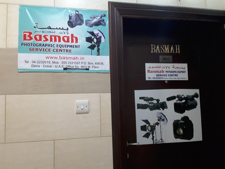 HiDubai-business-basmah-photographic-equipment-vocational-services-art-photography-services-naif-dubai-2