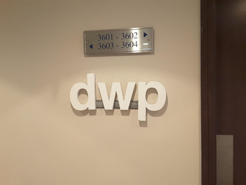 Design Worldwide Partnership, (Architects & Design Services