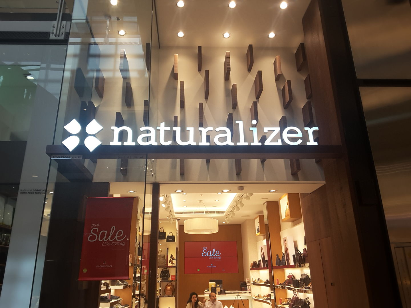 HiDubai-business-naturalizer-shopping-footwear-al-barsha-1-dubai-2