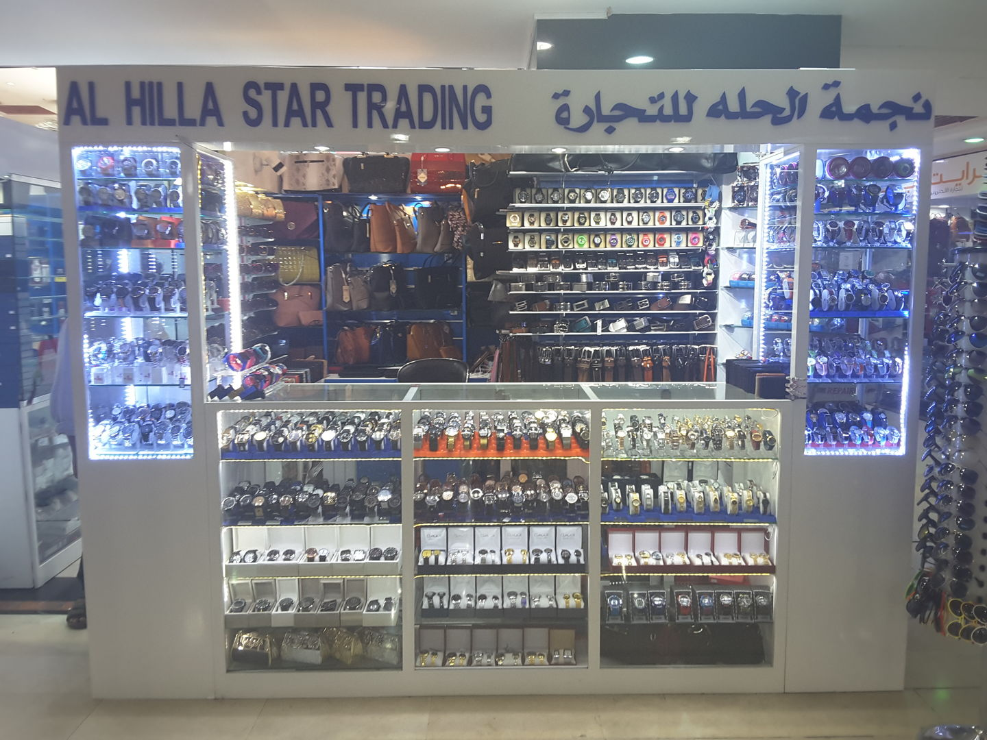 HiDubai-business-al-hilla-star-trading-shopping-fashion-accessories-mankhool-dubai-2