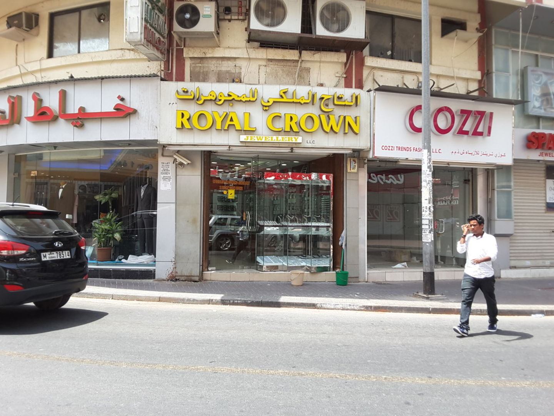 HiDubai-business-royal-crown-jewellery-shopping-jewellery-precious-stones-meena-bazar-al-souq-al-kabeer-dubai-5