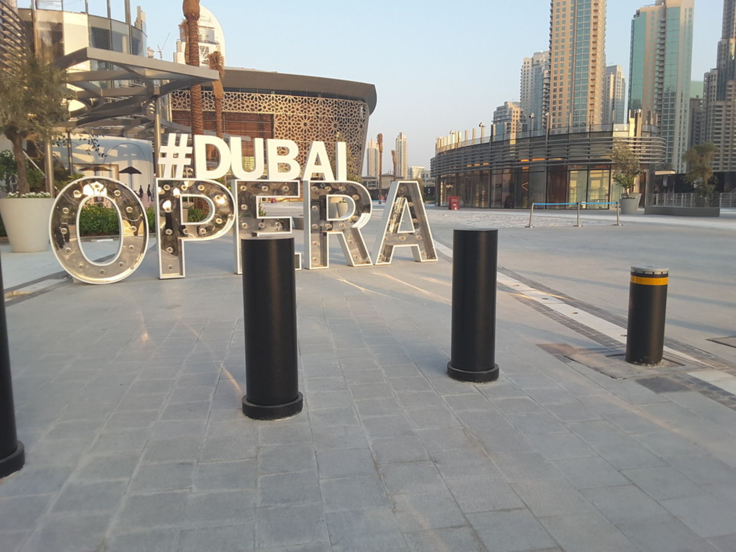 HiDubai-business-dubai-opera-leisure-culture-theatres-cinema-downtown-dubai-dubai-2