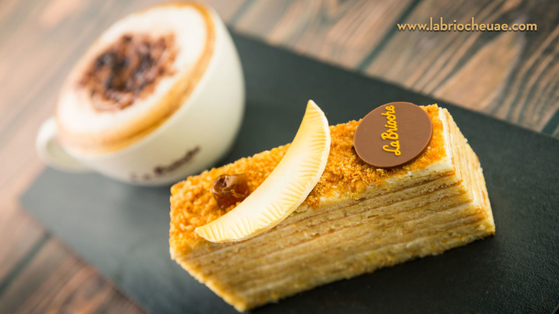 HiDubai-business-la-brioche-food-beverage-coffee-shops-the-palm-jumeirah-nakhlat-jumeirah-dubai